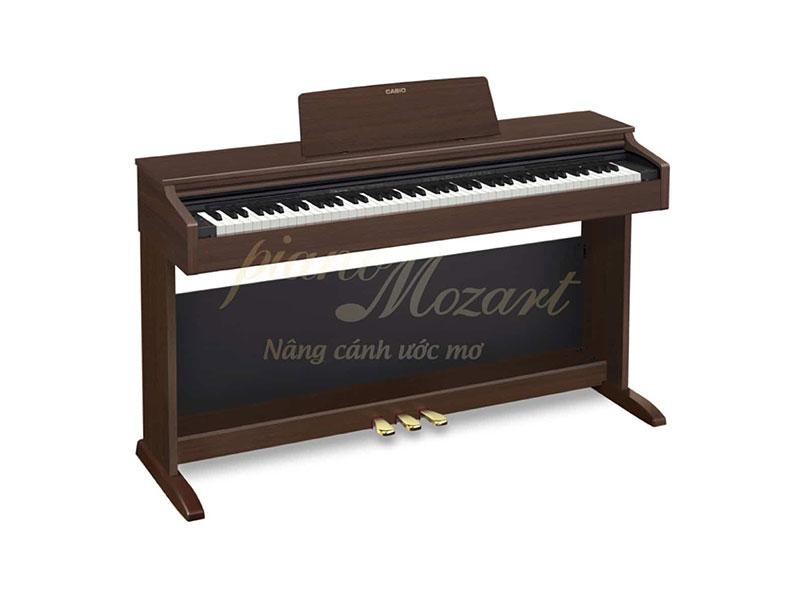 Piano điện casio AP270